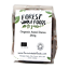 Forest-Whole-Foods-Organic-Aseel-Dates thumbnail 5