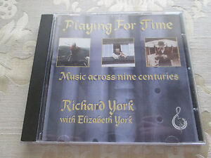 RICHARD-YORK-WITH-ELIZABETH-YORK-PLAYING-FOR-TIME-MUSIC-ACROSS-NINE-CENTURIES