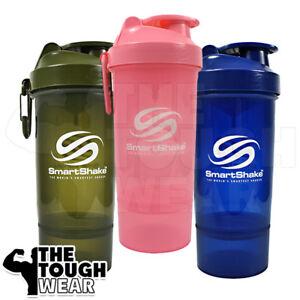 SmartShake-ORIGINAL2GO-ONE-27oz-3colors-Smart-Shake-Shaker-Bottle-Cup