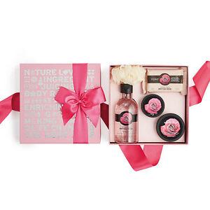 New-The-Body-Shop-British-Rose-Bliss-Box