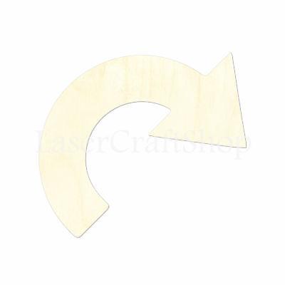 Tags Ornaments Laser Cut #1264 Flip Flops Silhouette Wooden Cutout Shape