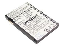 UK Battery for Motorola Nextel i835 NNTN4930 3.7V RoHS