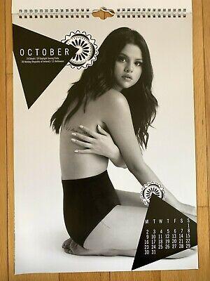 Gomez 2017 selena hot Selena Gomez