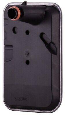 USED JOHNSON EVINRUDE OMC 303078 SCREW 306338 NUT 1968-1984 25-75HP
