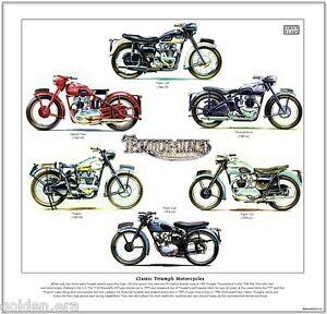 Ducati Motorcycle Memorabilia
