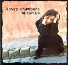 The Captain by Kasey Chambers (CD, Jun-2000, EMI Music Distribution)