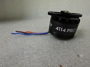 DJI-4114-PRO-Motor-for-S800-EVO-S900-S1000-KV-400-KV400