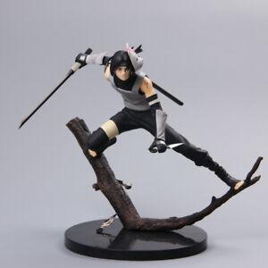 Uchiha-Itachi-19cm-Action-Figure-Na-ruto-Shipp-den-Ninja-PVC-Battle-Model-In-Box
