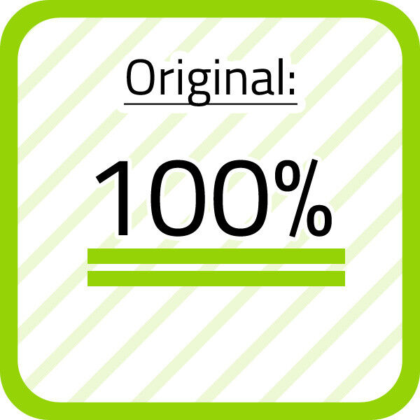 OBO OBO OBO Bettermann FineController FC-ISDN-D weiß Informationstechnik 5092812 | Hat einen langen Ruf  561be7