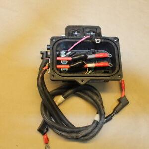 1988 bmw 325i fuse relay box diagram smart wiring diagrams u2022 rh emgsolutions co