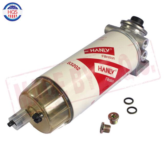 83-91 GM Chevy 6.2L Diesel Van Short Body Injector Set 2021
