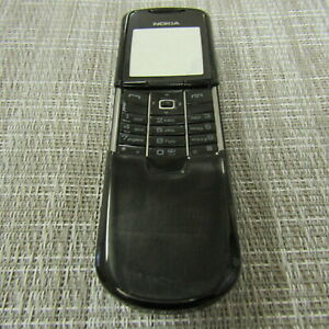 NOKIA-DUMMY-PHONE-DISPLAY-ONLY-PLEASE-READ-30253