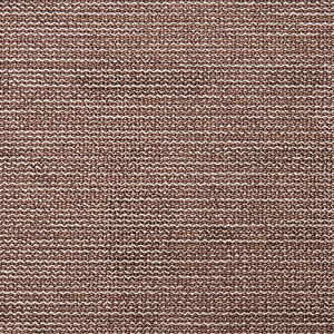 Pack//5 You Choose Grit Mirka Abranet 70 x 420mm Mesh Grip Sanding Strips