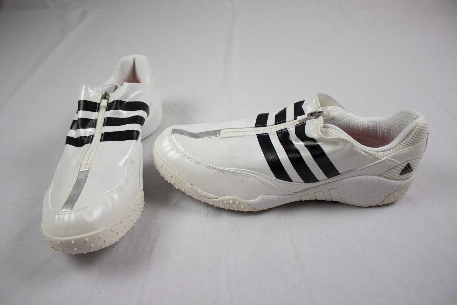 Nuove adidas bhj   bianco, croce di formazione (uomini di dimensioni multiple) | Di Prima Qualità  | Scolaro/Signora Scarpa