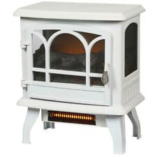 Alcove Dylan Infrared Electric Heater