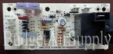 Goodman PCBFM103S Fan Blower Control Board Time Delay 594455