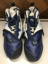 Nike Air Zoom Flight The Glove Gary Payton Champion Heat