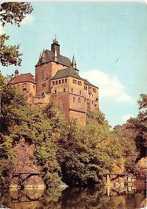 B62598-Kriebstein-Castle-germany