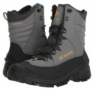 Columbia Bugaboot III Boots Men's
