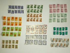 Lot-de-120-timbres-europa-cept-xx