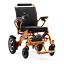 Faltbarer-leichter-Elektro-Rollstuhl-Medical-Gehhilfe-motorisierte-BLK Indexbild 12