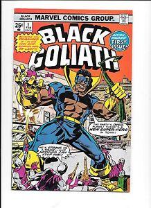Black-Goliath-1-February-1976-very-fine