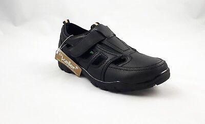 Dr Keller Mens Sandals Closed Toe Casual Smart Shoes Size 7 RegelmäßIges TeegeträNk Verbessert Ihre Gesundheit