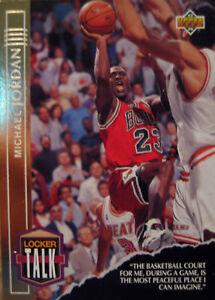 1993-94-Upper-Deck-Michael-Jordan-Locker-Talk-LT1
