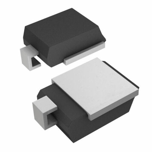 10 x ESD-Entstörer// TVS-Dioden P6KE300CA DO-204AC-2 NEU
