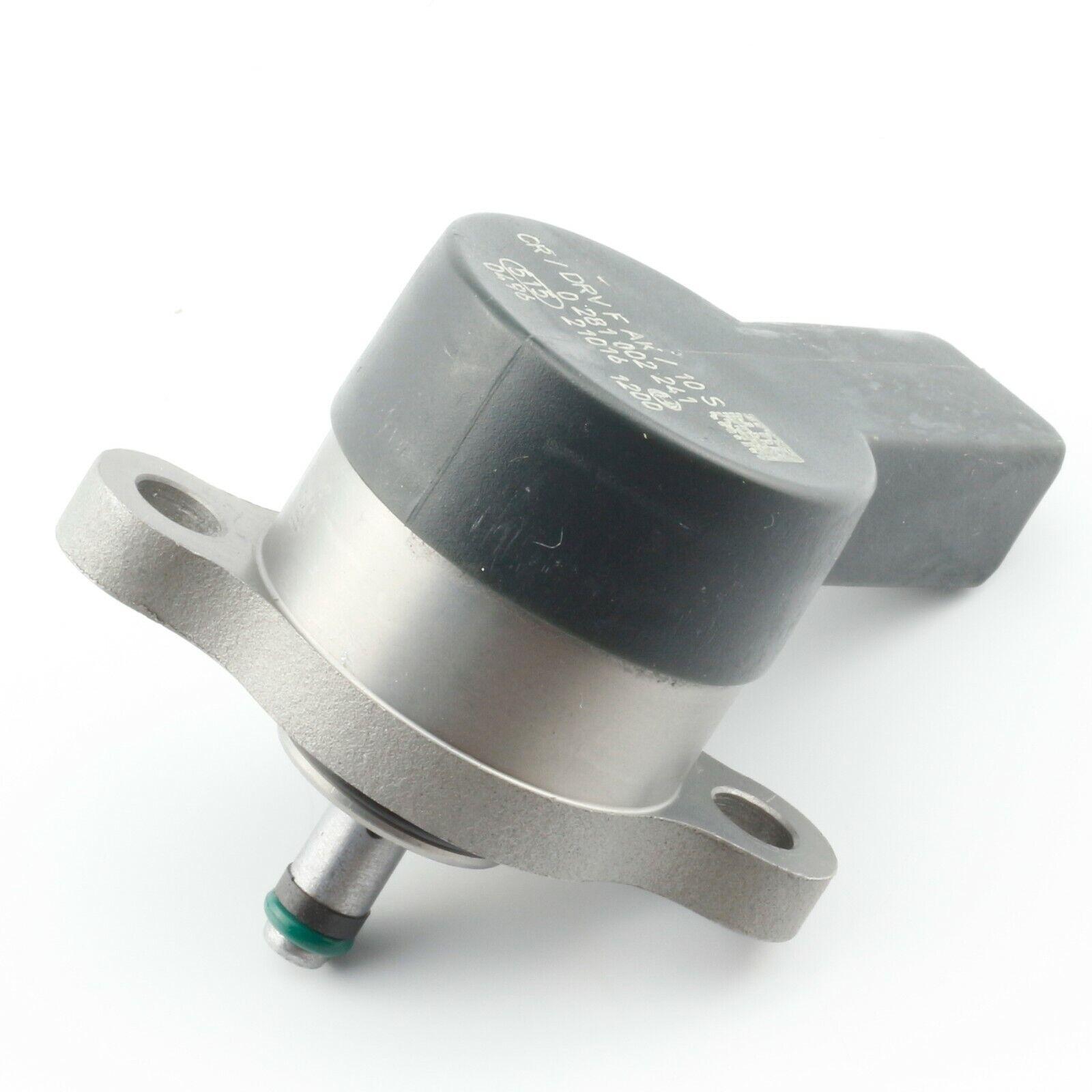 New Fuel Injection Pressure Regulator Valve For Mercedes CDI Sprinter 0281002241