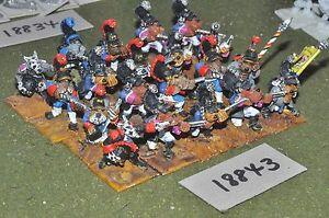 flintloque fantasy dogs Frei corps von chum 20 figures 16 18843 - Derby, Derbyshire, United Kingdom - flintloque fantasy dogs Frei corps von chum 20 figures 16 18843 - Derby, Derbyshire, United Kingdom