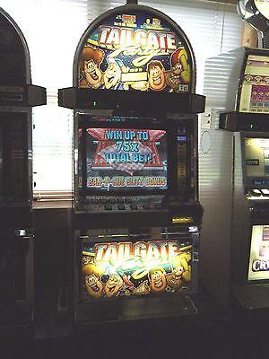 Casino classic mobile