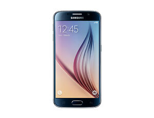 Samsung-Galaxy-S6-SM-G920V-32GB-Black-Verizon-9-10-Unlocked