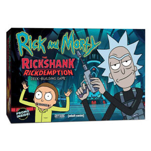 Rickshank-Rickdemption-Deck-Building-Game-Rick-and-Morty-Card-Game