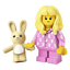 LEGO-MINIFIGURES-SERIES-20-71027-PICK-CHOOSE-YOUR-FIGURE-BUY-3-GET-1-FREE thumbnail 10