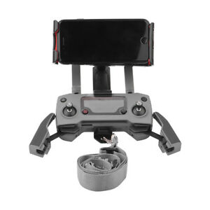 Phone-Tablet-Bracket-Mount-Holder-for-DJI-MAVIC-2-Pro-Zoom-Drone-Remote-Control