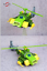 In-Stock-Transformers-Toy-Fans-Toys-FT-19-Apache-G1-Spring-Action-figure thumbnail 3