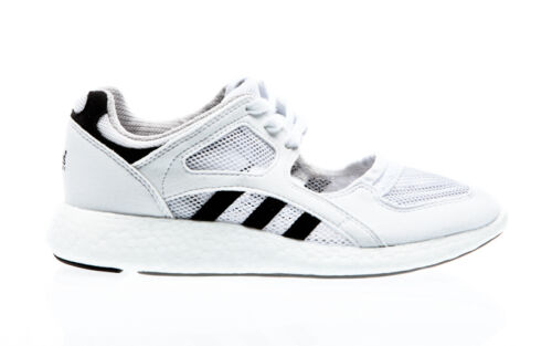 Zapatos Adidas Eqt Zapatillas Mujer Equipment W Chica Originals Women wYrBxgqYU