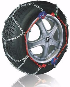 AUTO-TRAC-Self-Adjusting-Snow-Chains-size-4705