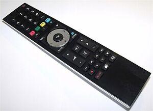 Ersatz TV Fernbedienung für Grundig 32VLE7321BL  42VLE9275WP  40VLE7321WL