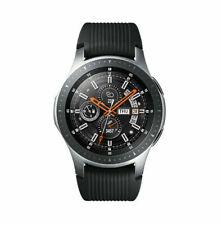 Samsung Galaxy Watch 42MM/46MM 4GB Unlocked LTE R805U R815W R815U Smart Watch