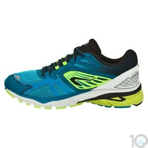 Decathlon-Kalenji-Kiprun-LD-Running-Shoes-Trainers-Blue-Size-Choice-New