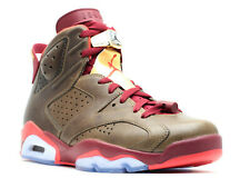 meet 9088f c4937 item 2 Air Jordan 6 Retro  Cigar  - 384664-250 - Size 8 -Air Jordan 6 Retro   Cigar  - 384664-250 - Size 8