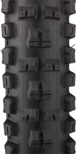 Maxxis High Roller Ii Tire 29 X 2.5 Folding 3C Maxx Terra Exo Tubeless