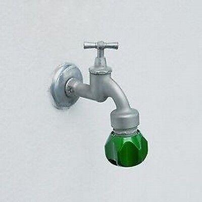 Abus Wasserhahn Sicherung Wasserhahnsicherung Wasserdieb WHS10 WHS 10