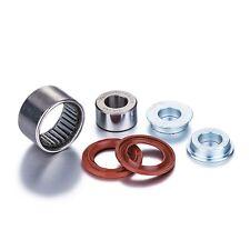 Lower Shock Bearing Kit Honda CR125R CR250R CRF250R CRF250X CRF450F