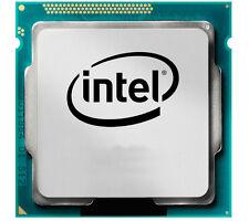 Processore Cpu Intel Pentium 4 520 2.80 ghz 2.80GHZ/1M/800 SL7J5 + DISSIPATORE
