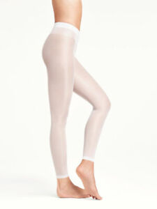 Wolford-Satin-Touch-Leggings