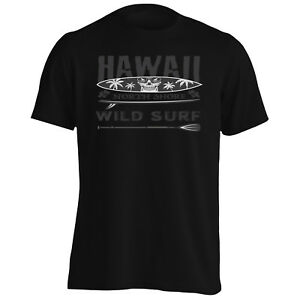 North-Shore-Hawaii-Skull-Surf-Men-039-s-T-Shirt-Tank-Top-y528m
