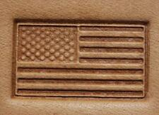 D443 S Craftool Border Stamp Tandy Leather 6443-00